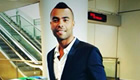 Ashley Cole: I was no longer useful at Chelsea