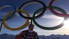 Sochi 2014: Day 16 preview –  Three golds to be won on frantic final day