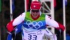 Sochi 2014: Viletta and Cologna win gold for Swiss, Yarnold for Team GB