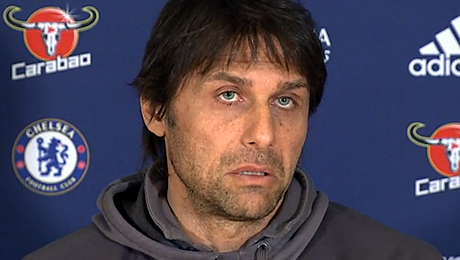 Pat Nevin makes prediction about Antonio Conte for Chelsea v Roma