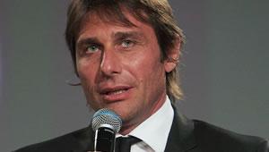 Chelsea make final offer for Napoli defender – report