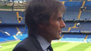 Chelsea weighing up move for Bundesliga defender – report
