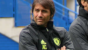 Antonio Conte rejects Chelsea owner's offer to make huge summer transfer – report