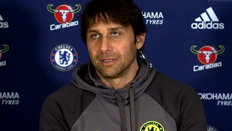 Pat Nevin delivers realistic verdict on reports Antonio Conte could leave Chelsea
