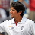England v New Zealand: Alastair Cook's men must play to potential