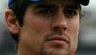 Michael Vaughan wants Alastair Cook to step down as England ODI captain