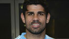 Mourinho reveals Costa could miss start of season