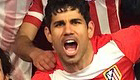 Chelsea transfers: 'Diego Costa is exactly what the Blues need'