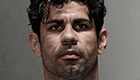 Bosnich: It's the beginning of the end for Costa