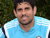 Three reasons why Chelsea would struggle without Diego Costa