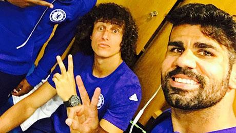 Tottenham legend: I owe Antonio Conte apology over Chelsea signing
