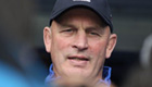 Vern Cotter's Scotland could win 2015 Six Nations