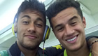 'Coutinho can fill void left by Suarez'