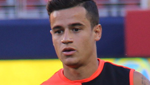 Why Philippe Coutinho should stick with Liverpool and reject Barcelona