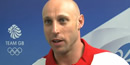 London 2012 Olympics: GB's Craig Figes wary of tough start