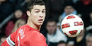 Czech Republic 0 Portugal 1: We're ready to fight, says Ronaldo