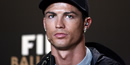 Cristiano Ronaldo speaks out against racism in football