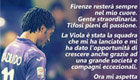 Chelsea target Cuadrado posts Instagram message