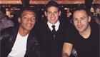Chelsea transfers: Three reasons Jose Mourinho should keep Juan Cuadrado