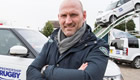 Lawrence Dallaglio on 'signing of the season' George Smith at Wasps