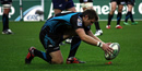 RaboDirect Pro12 wrap: Front-runners Leinster and Munster suffer defeats