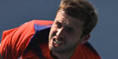 US Open 2013: Dan Evans breaks more new ground with Tomic win