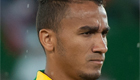 Man Utd target Danilo rubbishes reports of Madrid offer