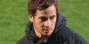 Six Nations 2015: Cipriani and Easter in England squad
