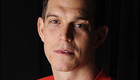Daniel Agger sports black eye after Simon Mignolet clash in Liverpool win