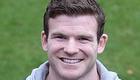 Rugby World Cup 2015: Gordon D'Arcy runs rule over Ireland centre partnership