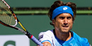 French Open 2013: I'll have to be at my best to beat Nadal, says Ferrer