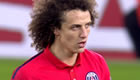 Luiz apologises to Chelsea fans for celebrating goal