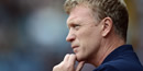 Everton transfers: David Moyes admits interest in Jack Butland