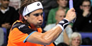 Valencia 2013: David Ferrer bounces back into form in his home town
