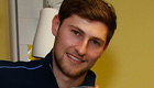 Photo: Ben Davies issues rallying cry ahead of Tottenham v Leicester