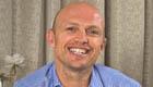 Matt Dawson: England must resolve half-back conundrum