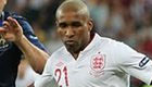 Defoe would add to squad, says ex-Red