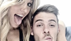 De Gea sends birthday selfie to his girlfriend