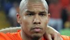 Man Utd transfers: 'Nigel de Jong would be good signing for Red Devils'