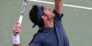 Miami proves a step too far for hard-working Del Potro – and many more