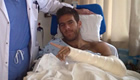 Del Potro vows to return stronger after surgery