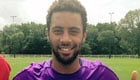 Photo: Mousa Dembele issues Tottenham rallying cry ahead of West Brom clash