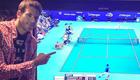Twitter reacts as Novak Djokovic beats Roger Federer to win US Open 2015