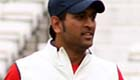 World Twenty20: India calm after reaching final, insists MS Dhoni