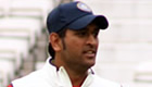 England v India: MS Dhoni expecting response from the hosts