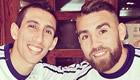 Three reasons why Man Utd must sign Nicolas Otamendi