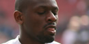 Diaby is a giant mentally, says Wenger