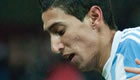 Angel di Maria one of four best players in world, says ex-Man Utd star