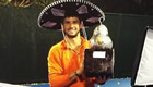 Grigor Dimitrov beats Kevin Anderson to win Mexican Open