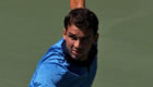 US Open 2014: Grigor Dimitrov braced for tough Gael Monfils test